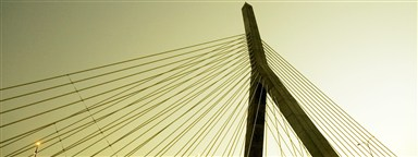 Architecture_Bridge_Calatrava
